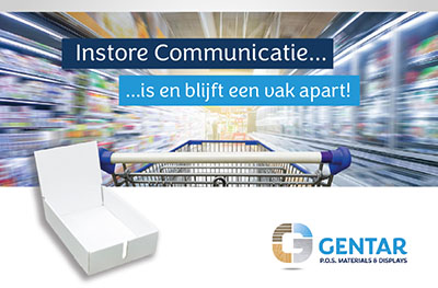 Download Gentar Brochure